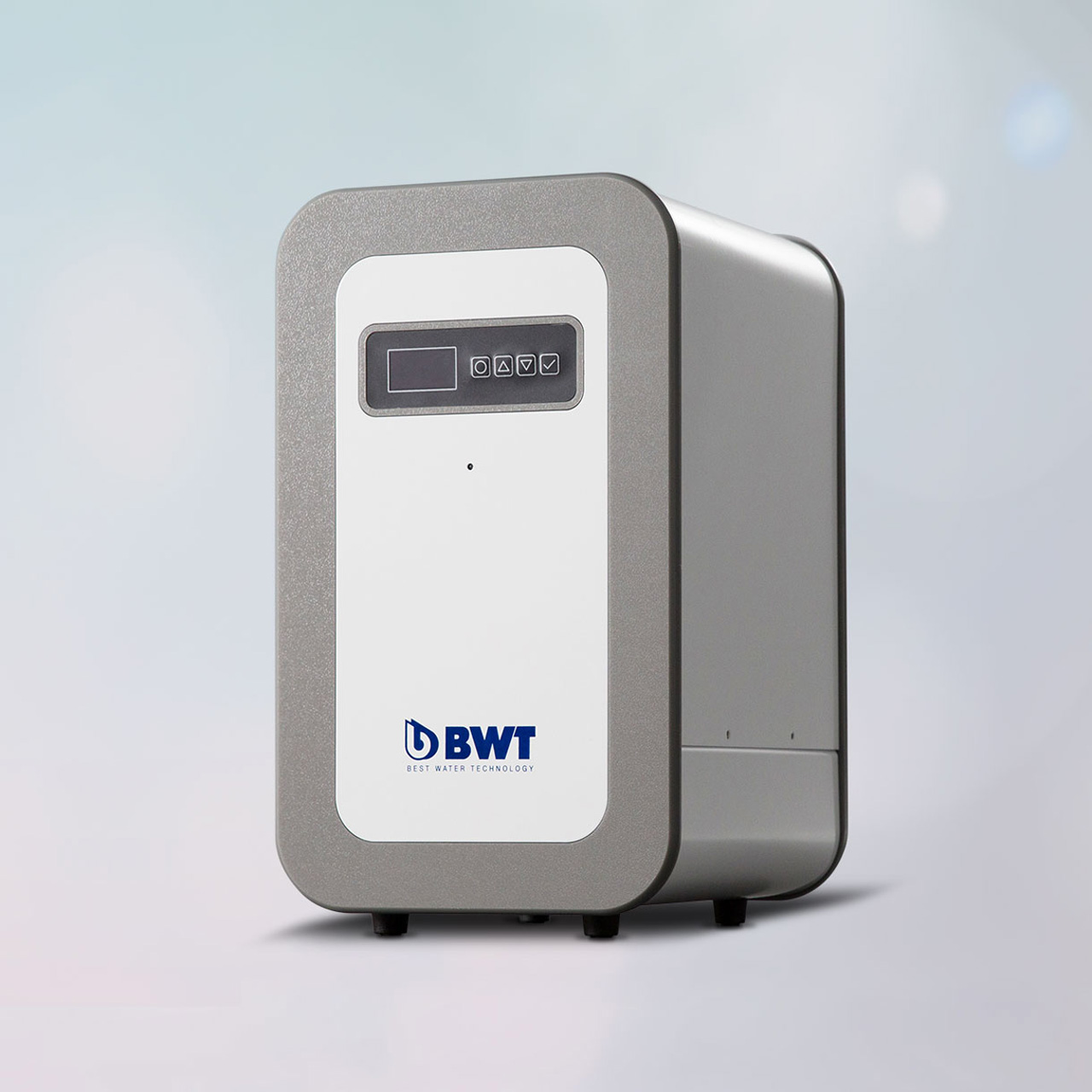 BWT bestaqua clean product image