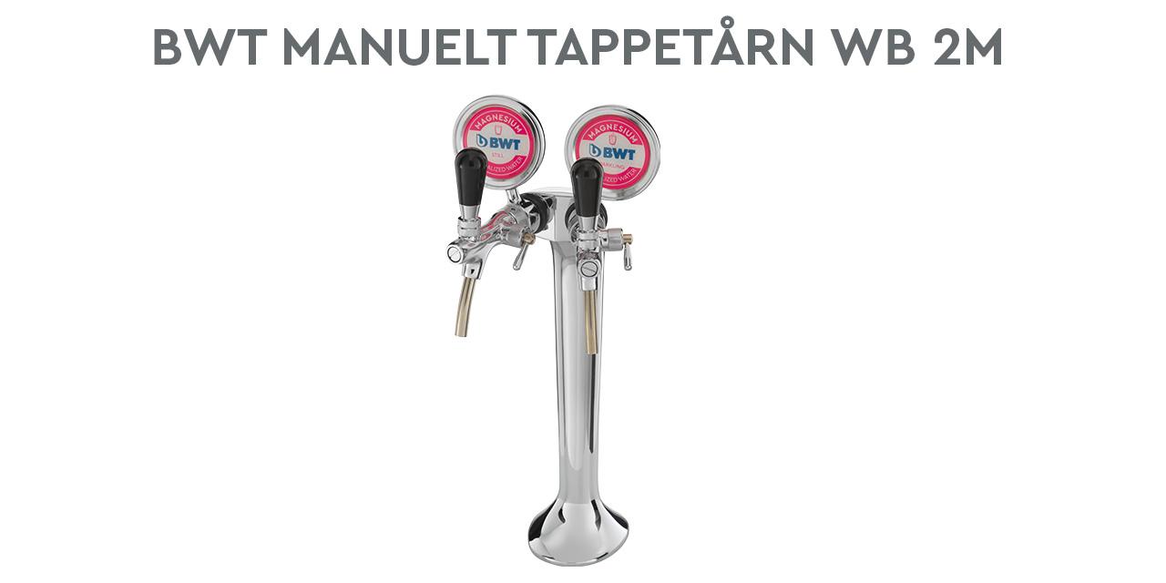 Teasere-Manuelt-tappetrn-wb-2m