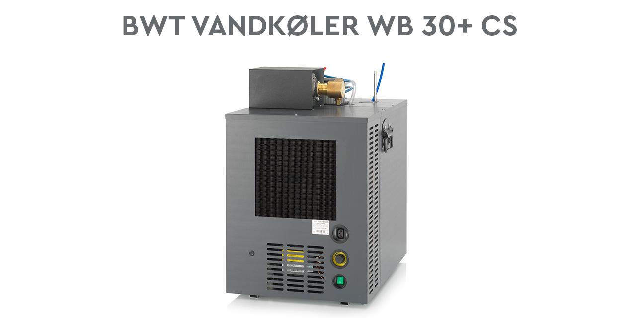 Teasere-wb-30-cs