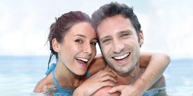Feistritztal reiche frau sucht mann - Trumau dating service