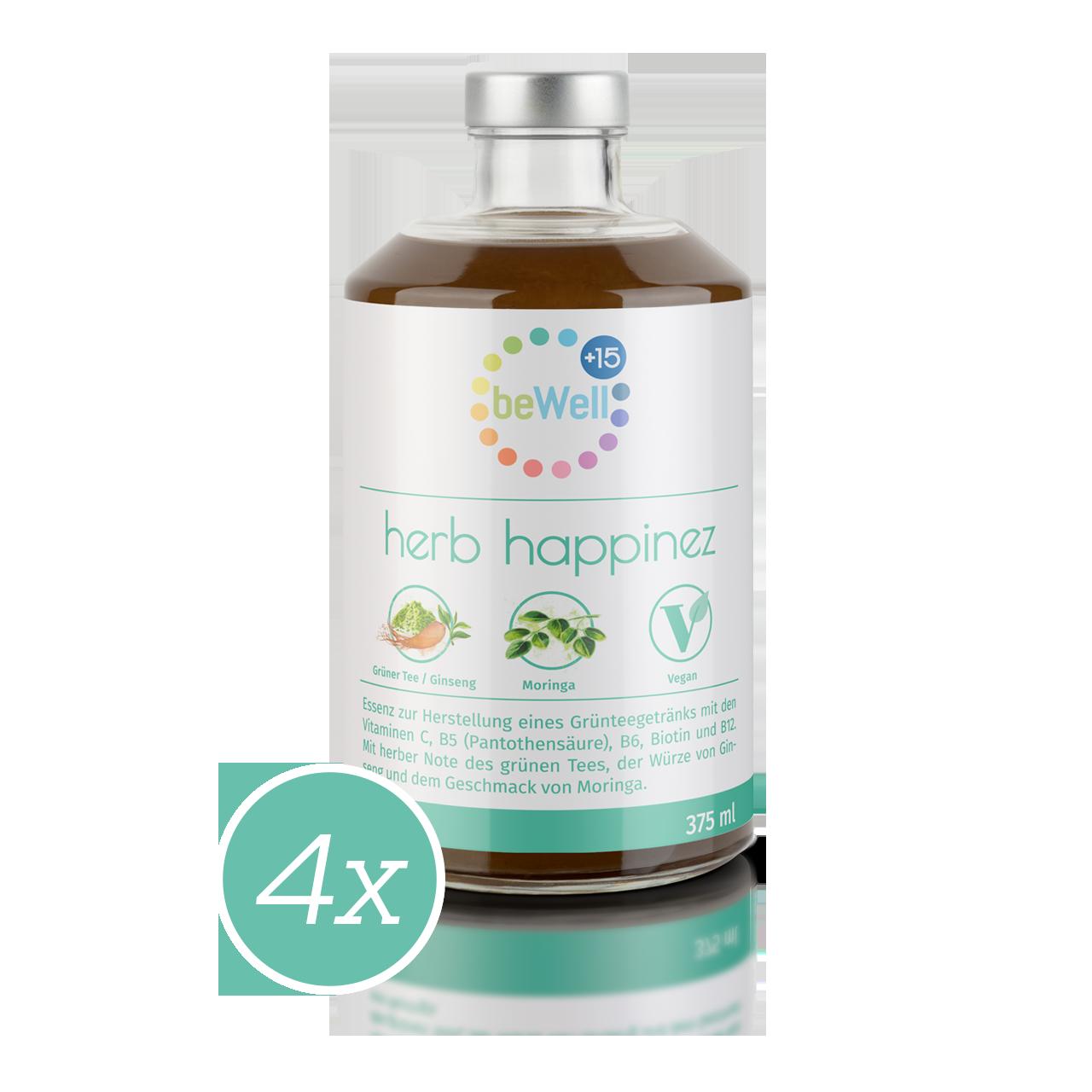 Herb Happinez