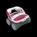 BWT Poolroboter B200