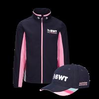 BWT-Fan-Kollektion