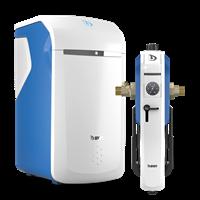 Hauswassertechnik