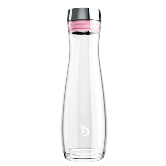 Deluxe Carafe