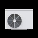 BWT Inverter Heatpump