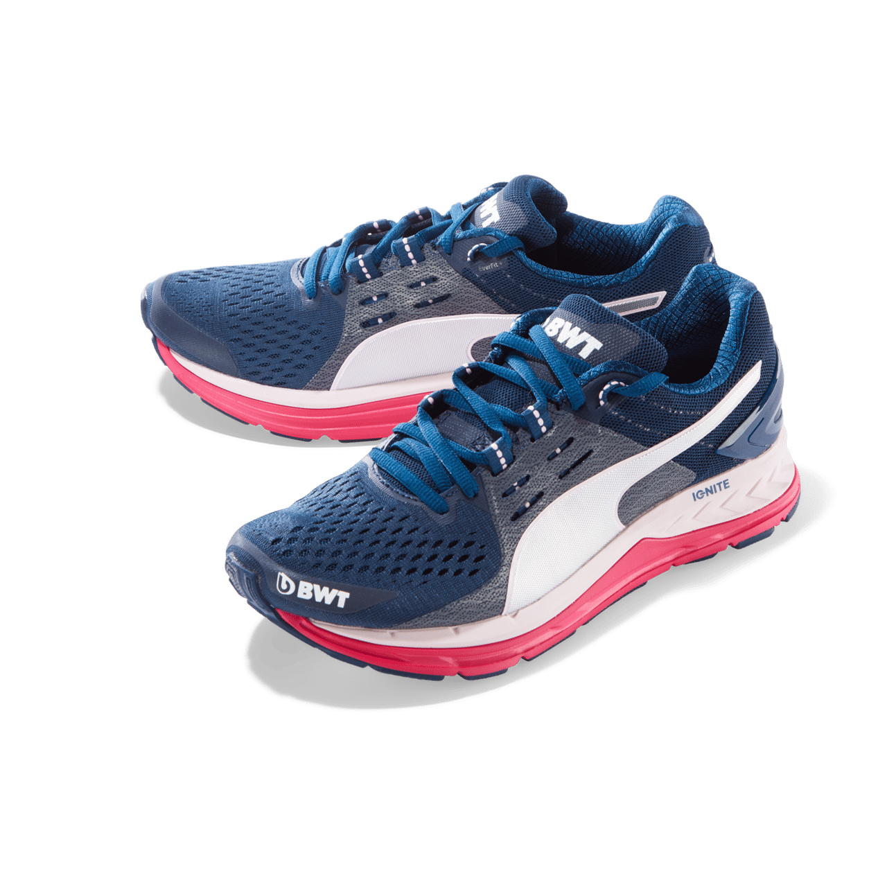 BWT Schuhe Puma Herren Gr. 46 BWT