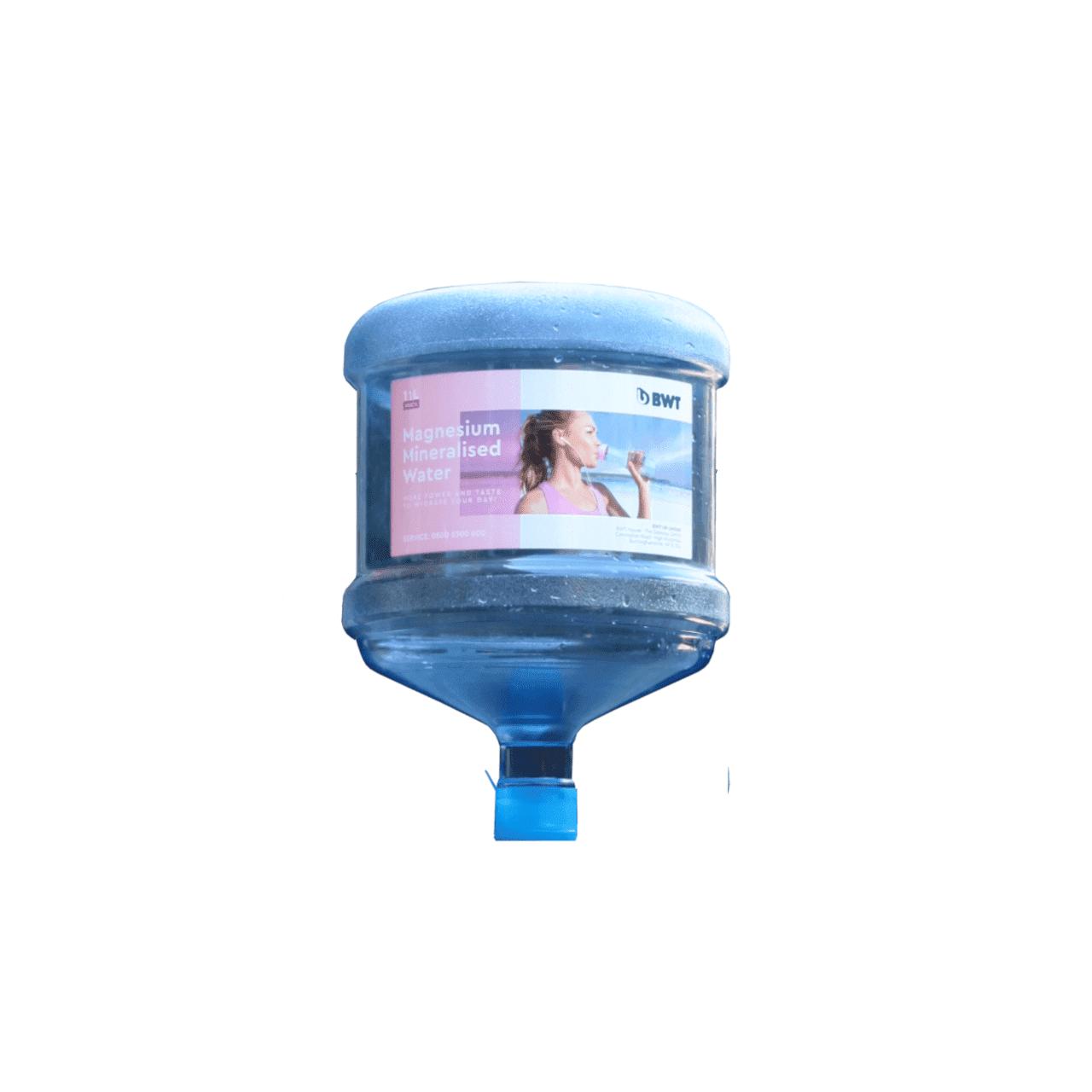 BWT water cooler