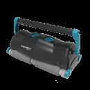 Ultramax PVA Product image