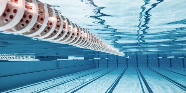 Swimming Pools Spas Bwt