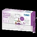Balanced Alkalized Water_
