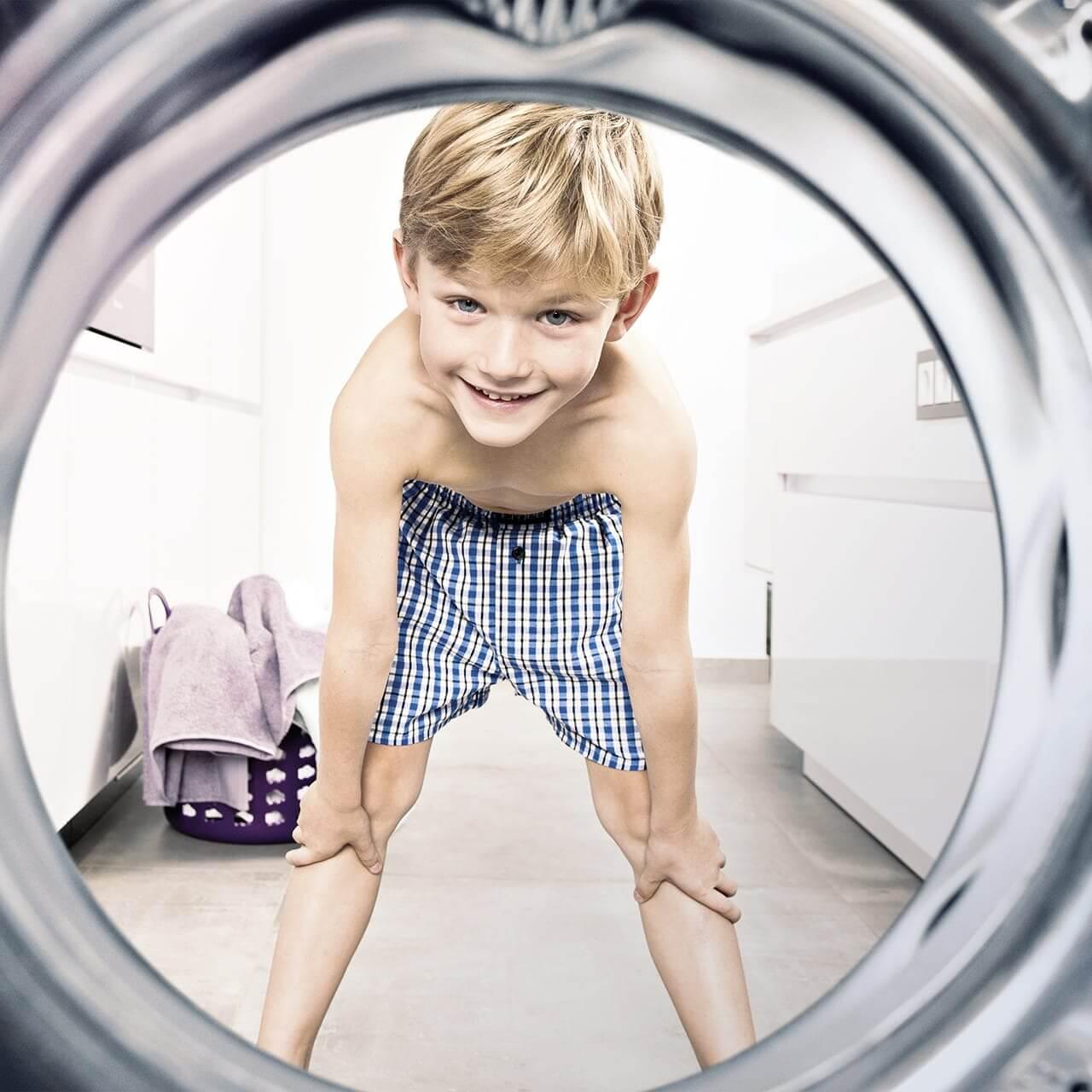 Filtre Piscine Lave Vaisselle les effets du calcaire sur le lave-linge - bwt