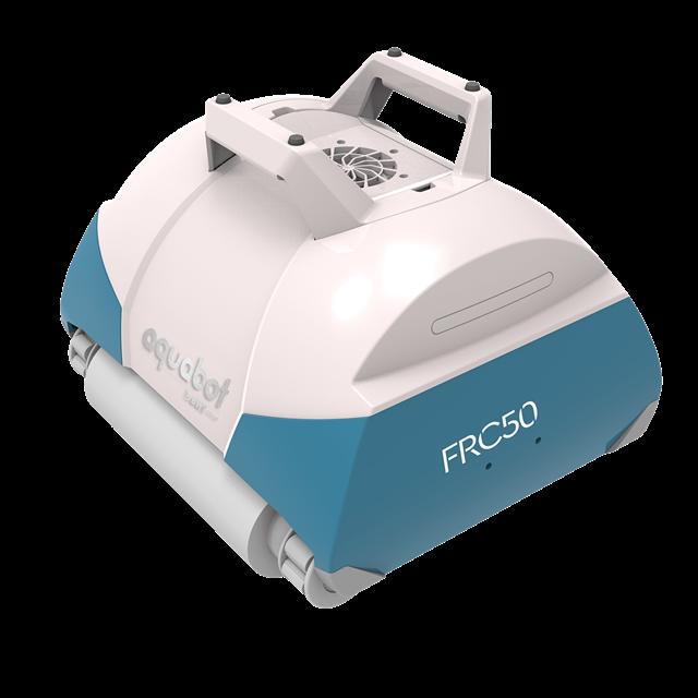 FRC50