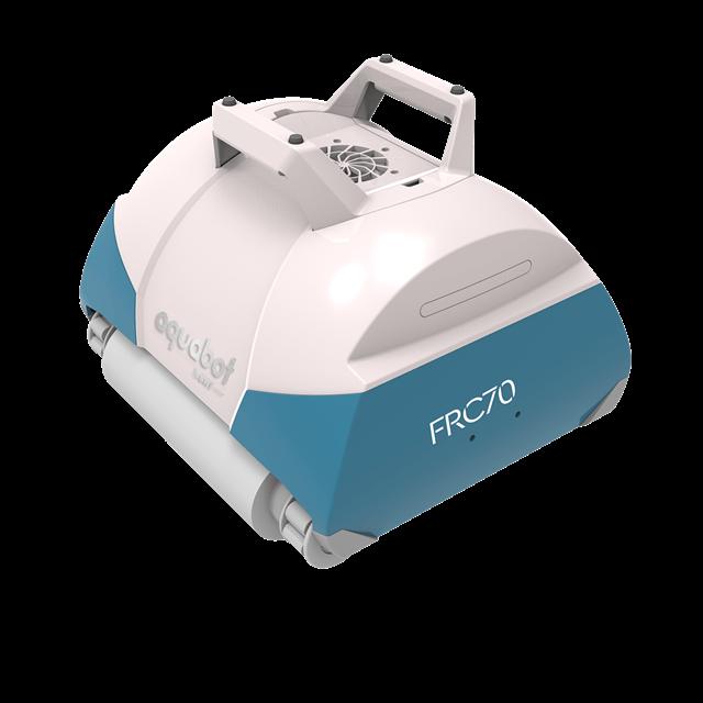 FRC70