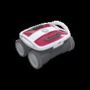 BWT Poolroboter B100