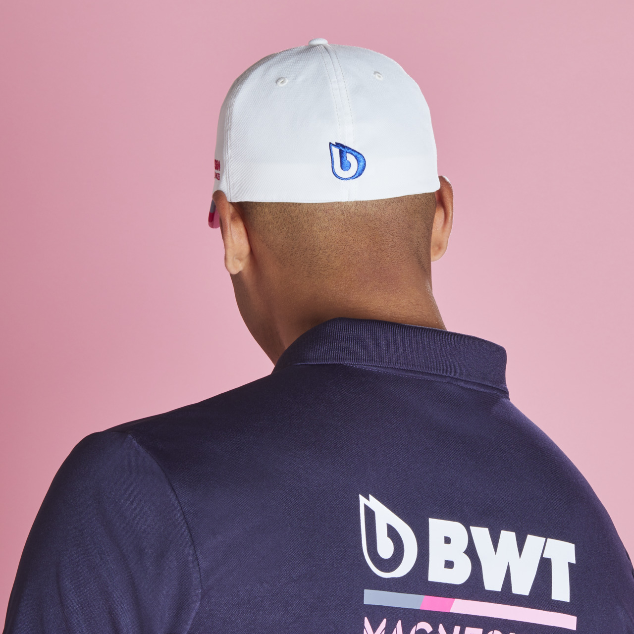 BWT Kappe F1