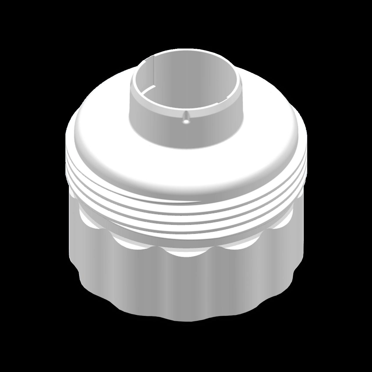 BWT EasyCare Adapter