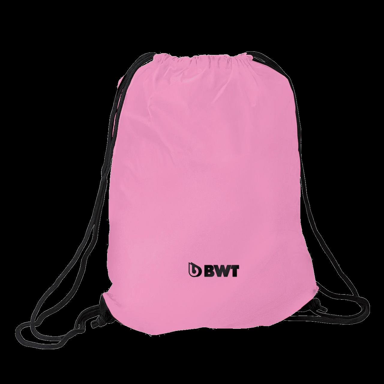 BWT One Gymbag
