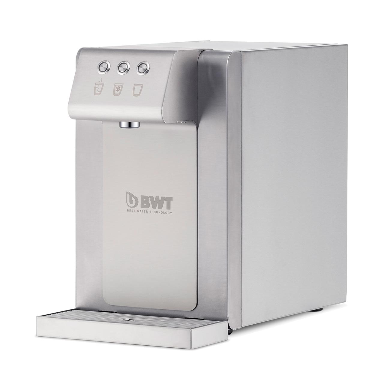 BWT AQA drink 30 CAS Auftischgerät