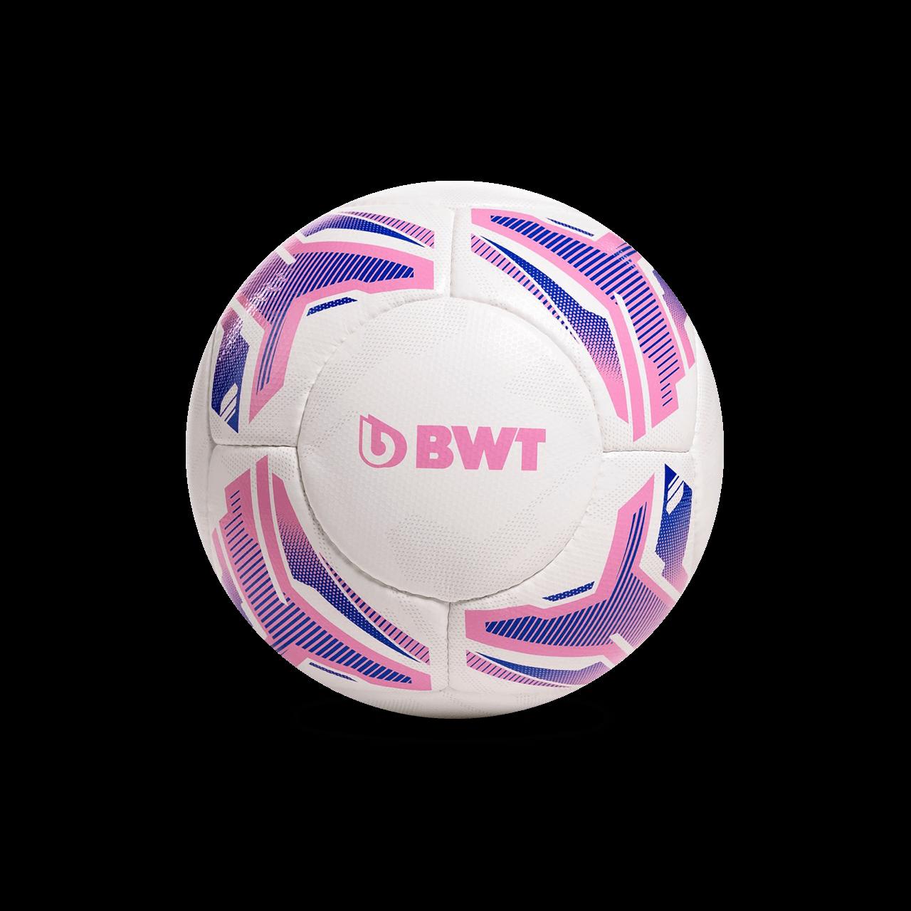BWT One Trainingsball