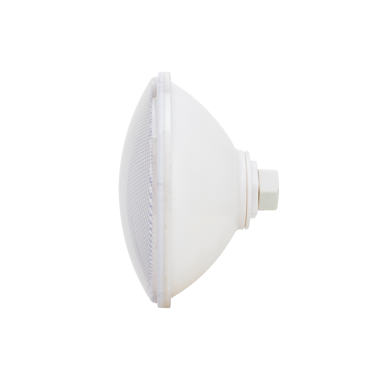BWT LED Glühbirne Standard LEDINPOOL mit Farblicht LEDs