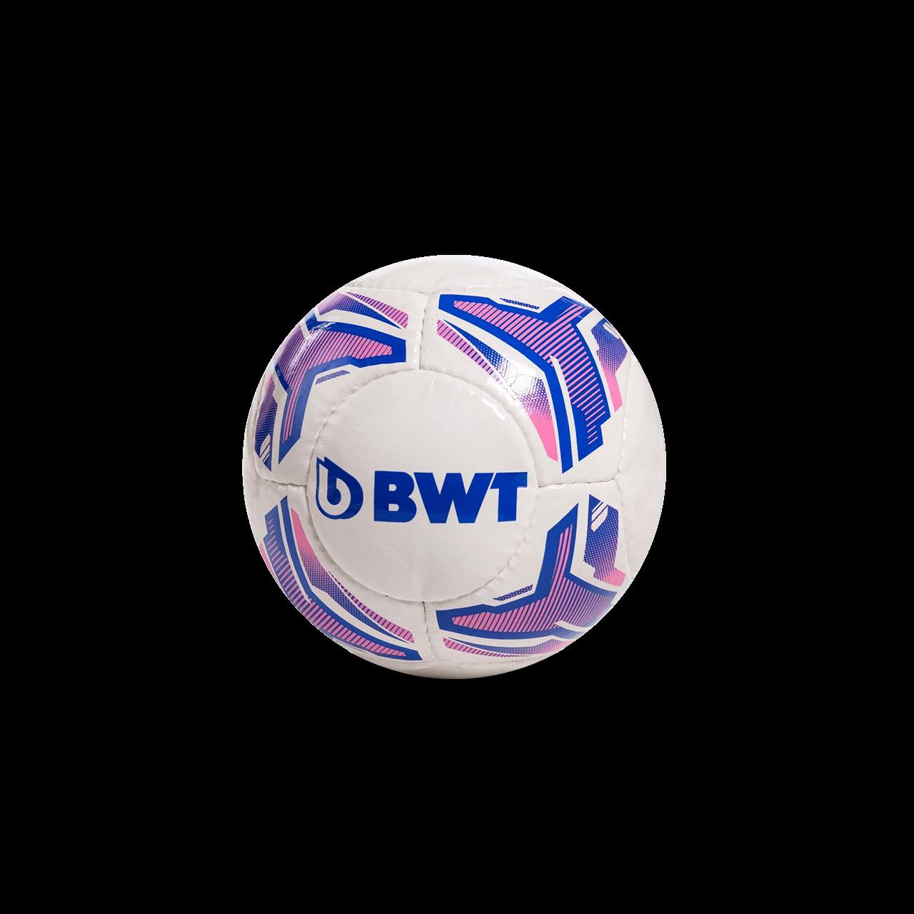 BWT One Miniball